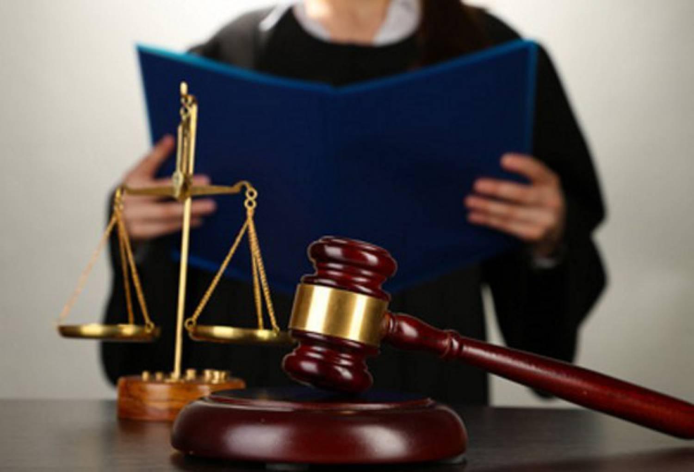 арбитражный суд банкротство юридических